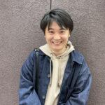 山田雄人 27歳
